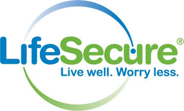 Life Secure