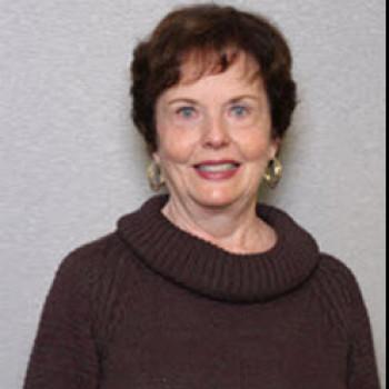 Sally Freeman