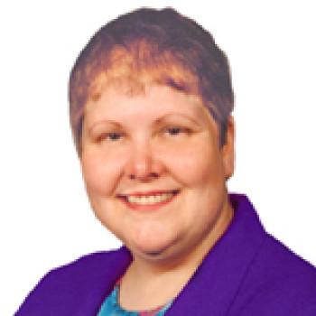 Suzan Maxey