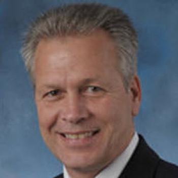 Dennis Levko