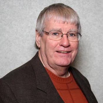 James S. Beri