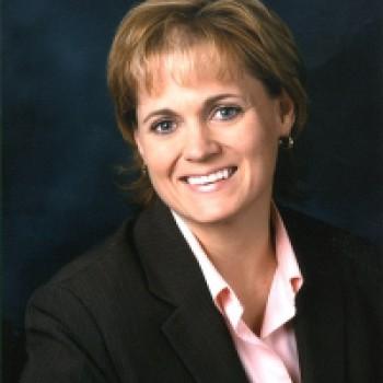 Kristine Barann