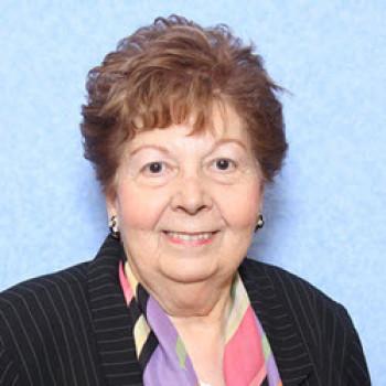 Mary Jarosz