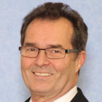 David B. Goodwin