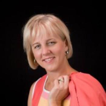 Tina Walther