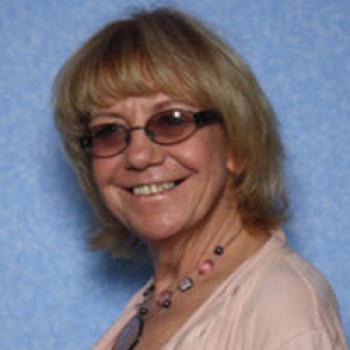 Alice Prusak