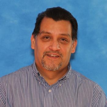 Ken Moreno