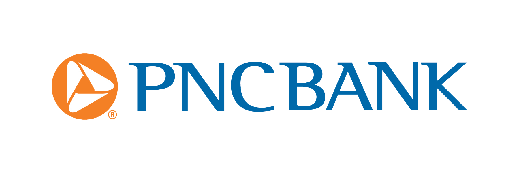 Image result for PNC Bank