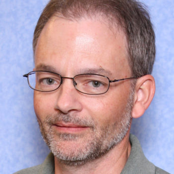 Tim Somers