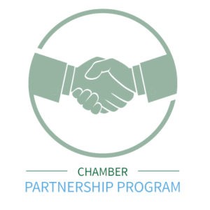 partnership-program